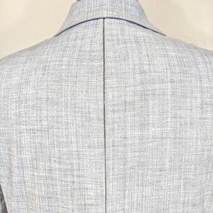 BCBGMaxAzria Jackets & Coats - BCBG Max Azria Duster Coat